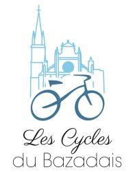 Les cycles du bazadais